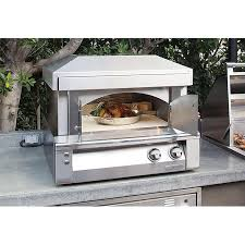 pizza kitchen design inspirational countertop pizza oven 85 for home kitchen design with
