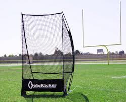 solo kicker bownet