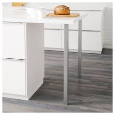 furniture stainless steel carts on wheels ikea stainless steel