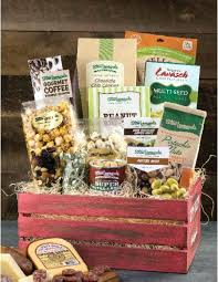 same day delivery gift baskets gift baskets delivered chocolate same day wine to canada before