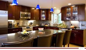 long island kitchen contractors long island kitchen remodeling