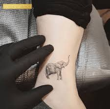 tiny tattoos we have massive love for