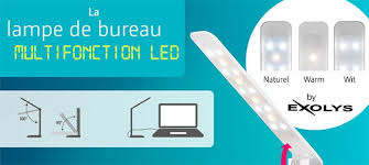 bruneau fourniture de bureau belgique bon reduction jm bruneau le de bureau led offerte