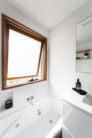 bathroom designers another stylish bathroom renovation completed by our team