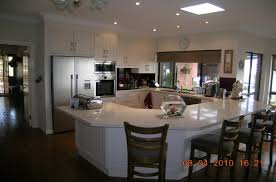 kitchen design adelaide kitchens designed and built by the expert