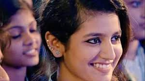 Memes Videos - the world is tripping over these priya prakash varrier memes