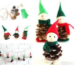 simple decorations with paper easy crafts for to make