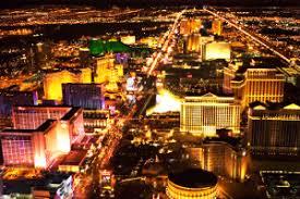 Las Vegas Casino Floor Plans Paris Las Vegas Hotel U0026 Casino Map
