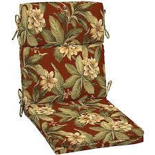 recover your patio chair cushions we bring ideas