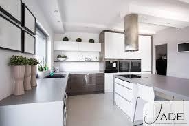 cuisine annecy jade amenagements d interieur cuisine annecy annecy 74