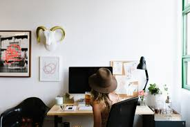 home workspace signs you re ready to ditch the home office for a shared workspace
