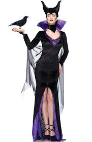 Womens Joker Halloween Costume 10 Female Villain Costumes Ideas Super