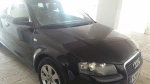 lexus for sale cyprus used cars for sale cyprus buy sell best car pages