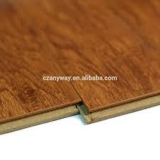 best high pressure laminate flooring