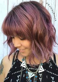 layered bob hairstyles for teenagers best 25 short teen hairstyles ideas on pinterest boys hair cuts
