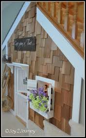 49 best under stairs play houses images on pinterest adhesive