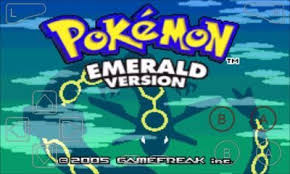 apk gba my boy apk gba emulator paid version for android