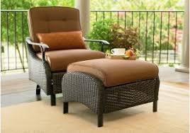 Lazy Boy Patio Furniture Cushions Lazy Boy Patio Furniture Replacement Cushions A Guide On La Z