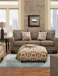 Living Room Furniture Made In The Usa Living Room Furniture Made Usa Living Room Furniture Made Usa