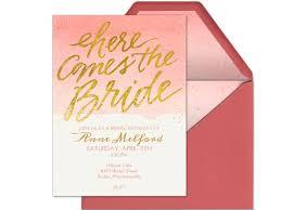 wedding invitation online 5 online invitation vendors we
