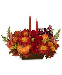 cornucopia arrangements cornucopia centerpiece thanksgiving arrangement thanksgiving