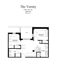 second empire home plans luxamcc org