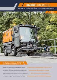 K Hen Preise Online Bauhof Online Magazin 07 2017 By Kanat Media Verlag Issuu