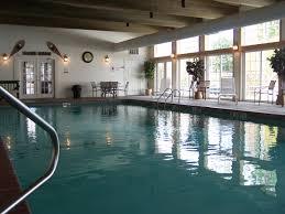 indoor pool c3 a2 c2 ab kancamagus lodge loversiq