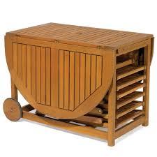 Waterproof Outdoor Patio Furniture Covers Patio Waterproof Outdoor Patio Furniture Covers 12 Patio Umbrella