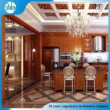 Beech Wood Kitchen Cabinets by Kitchen Cabinet Murah Kitchen Cabinet Murah Suppliers And