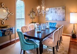 interior astounding dining room decor beautiful decoration has