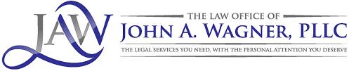 Attorney Letter Head by Palm Beach Fl John Wagner Law