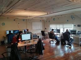 garage office cool startup garage office google search office pinterest