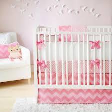 Diy Baby Decor Baby Decor For Nursery Palmyralibrary Org