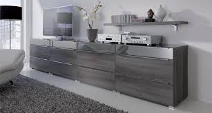meuble de rangement chambre à coucher meubles de rangement chambre meuble rangement chambre moderne