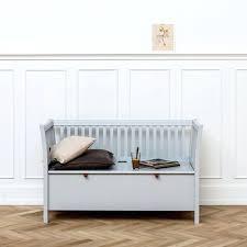 hallway storage bench with coat rack uk kempton hallway storage