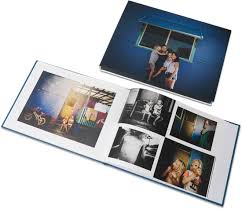 make a photo album photo books make the best personalised books