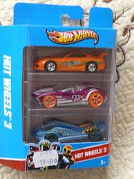 lego toyota supra wheels three pack dilemma jimholroyd diecast collector