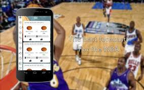 best basketball app sports betting android apps on play