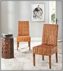 Ikea Poang Chair Covers Poang Chair Cushions Ikea Amusing Papasan Chair Cushion Ikea