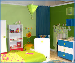 chambre garcon 3 ans luxe lit garçon voiture stock de lit décoratif 2433 lit idées