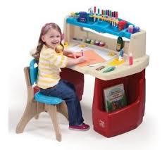 Activity Table For Kids Activity Table For Kids Boys Girls Play Desk Educational Chair