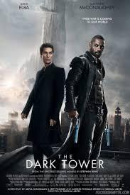 the dark tower 2017 720p 1080p