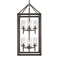 monteaux lighting 4 light oil rubbed bronze pendant 999 dnp the