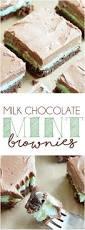 best 25 mint frosting ideas on pinterest mint chocolate