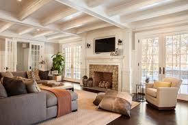 cheap colonial home interior design topup news