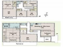 100 modern roman villa floor plan impluvium wikipedia
