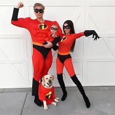 Incredibles Family Halloween Costumes 199 Son Images Adorable Babies Beautiful