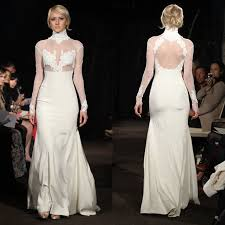 wedding dresses 2011 get the look kristen stewart s breaking wedding dress
