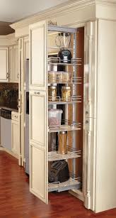 Cabinet Pull Out Shelves Kitchen Pantry Storage by 14 Best Perfect Pull Out Pantries From Vauth Sagel Images On